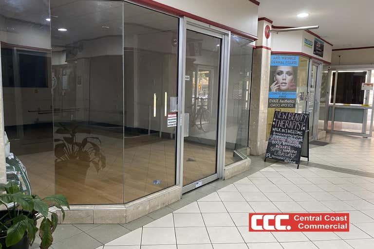 Shop 12, 134 Mann St Gosford NSW 2250 - Image 3