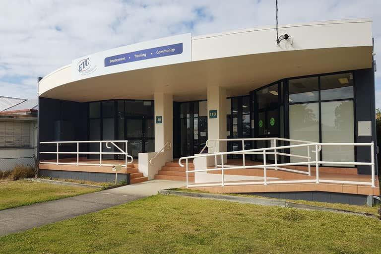 2/118 Tamar Ballina NSW 2478 - Image 2