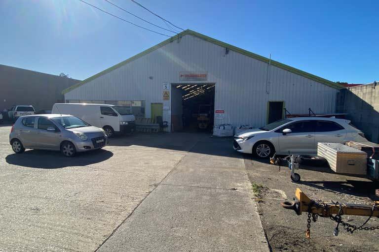 156 Silverwater Road Silverwater NSW 2128 - Image 3