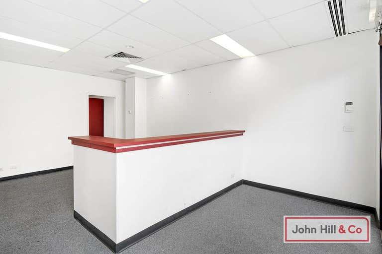 54/159 Arthur Street Homebush West NSW 2140 - Image 4