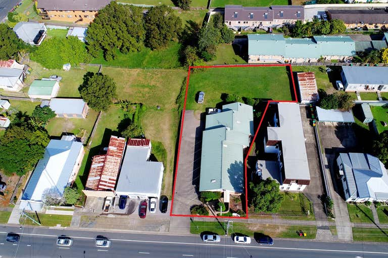 16 Commerce Street Taree NSW 2430 - Image 1