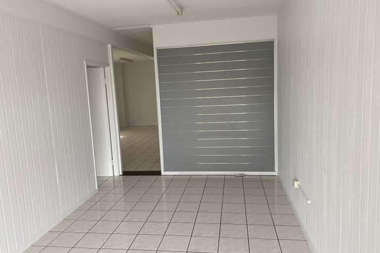 48 Enterprise Street Paget QLD 4740 - Image 2
