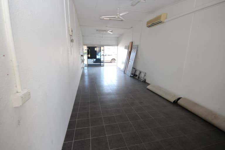 Shop C, 213-215 Charters Towers Road Hyde Park QLD 4812 - Image 3