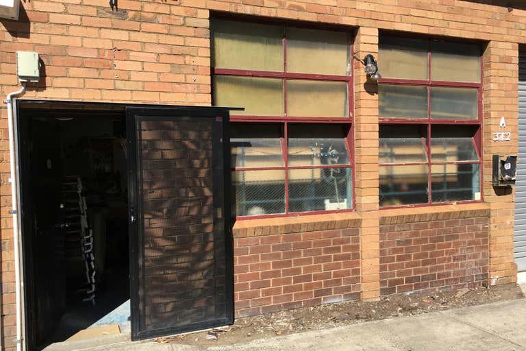 342A Albert Street Brunswick VIC 3056 - Image 2