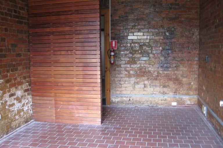 272 St Kilda Road St Kilda VIC 3182 - Image 2