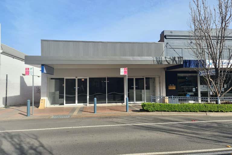 97 Vincent Street Cessnock NSW 2325 - Image 1
