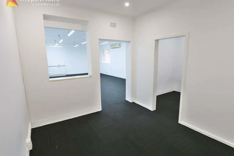 Suite 1, 56 Baylis Street Wagga Wagga NSW 2650 - Image 1