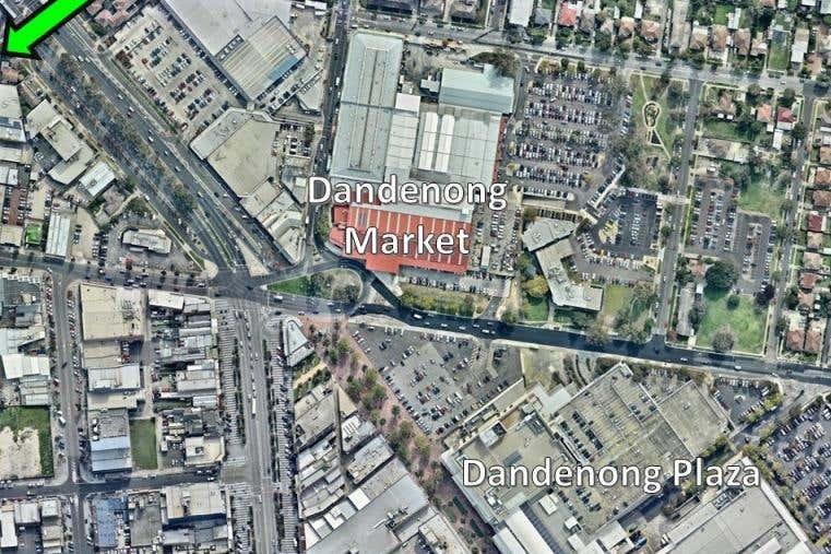 4/71 Robinson Street Dandenong VIC 3175 - Image 2