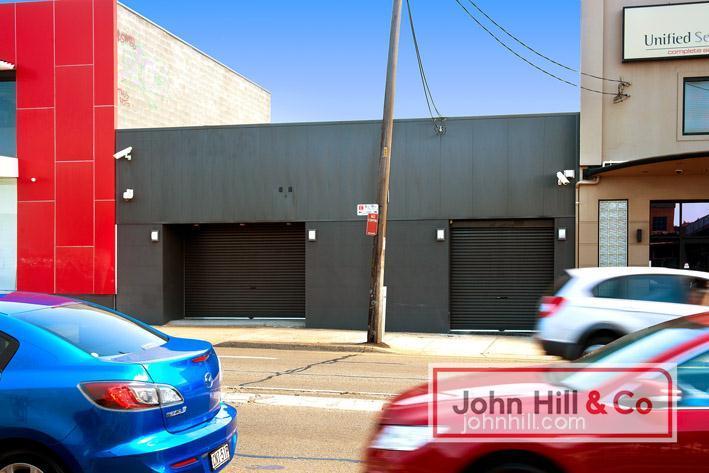 530 Parramatta Road Ashfield NSW 2131 - Image 1