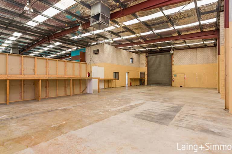 151-153 Parramatta Road Granville NSW 2142 - Image 3