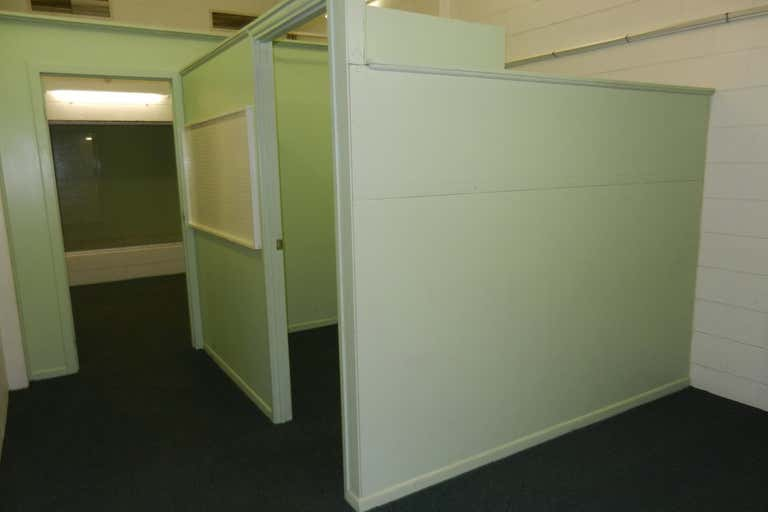 Shop 4, 6 West Street Mount Isa QLD 4825 - Image 1