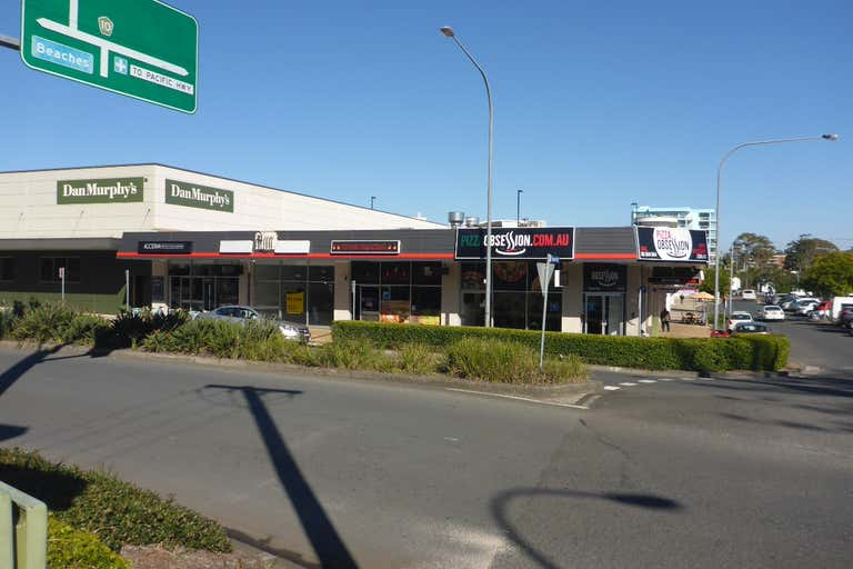 Shop 1, 155 Horton Street Port Macquarie NSW 2444 - Image 1