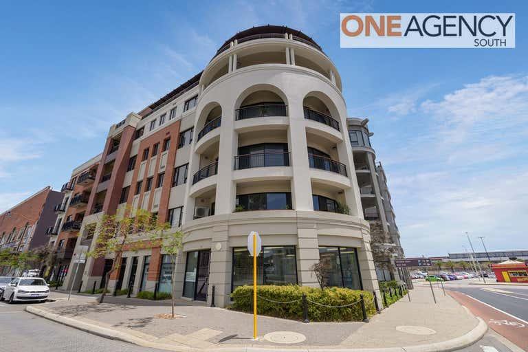 80 Cantonment Street Fremantle WA 6160 - Image 2