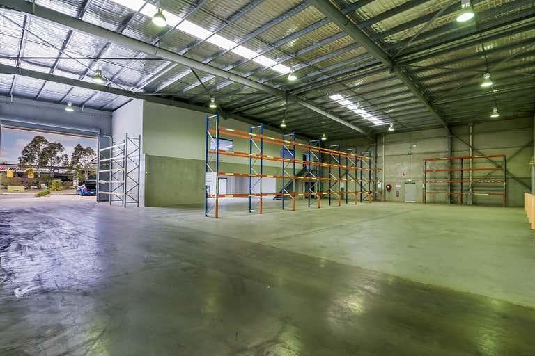 Unit 1, 27 Williamson Road Ingleburn NSW 2565 - Image 4
