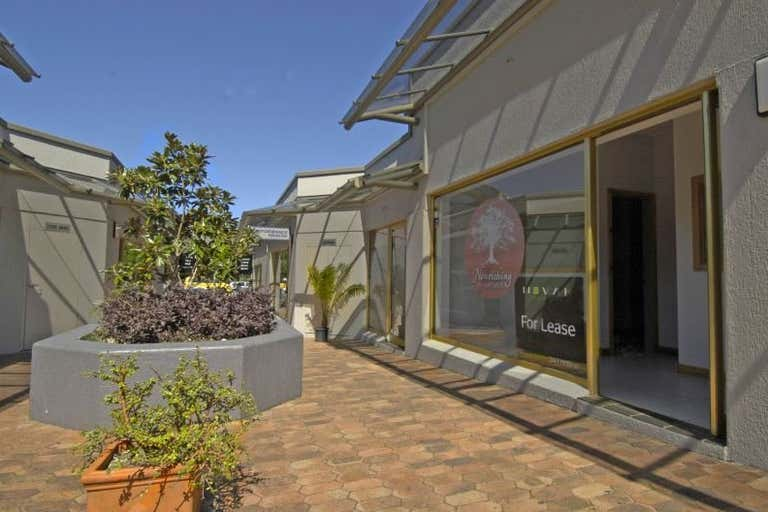 LEASED BY MICHAEL BURGIO 0430 344 700, 12/355 BARRENJOEY ROAD Newport NSW 2106 - Image 1
