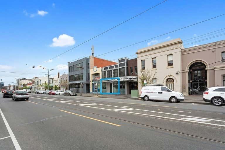 1/247 Park Street South Melbourne VIC 3205 - Image 2