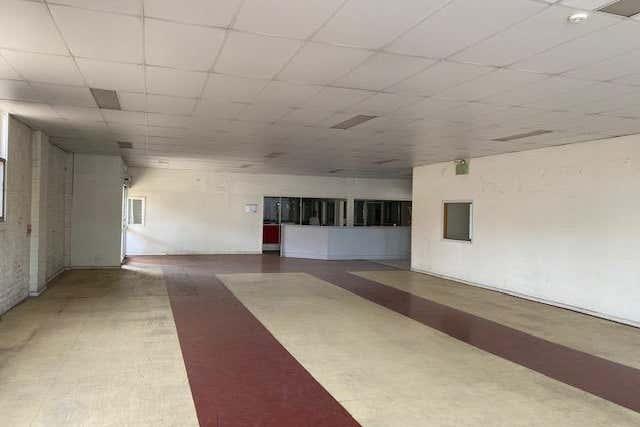 123-125 Peisley St Orange NSW 2800 - Image 4
