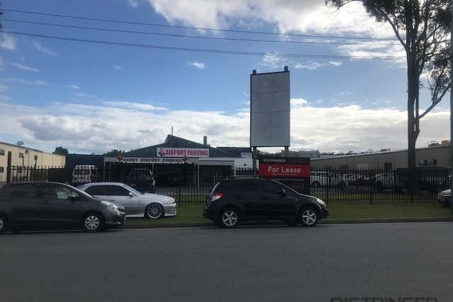 57 Ourimbah Road Tweed Heads NSW 2485 - Image 4