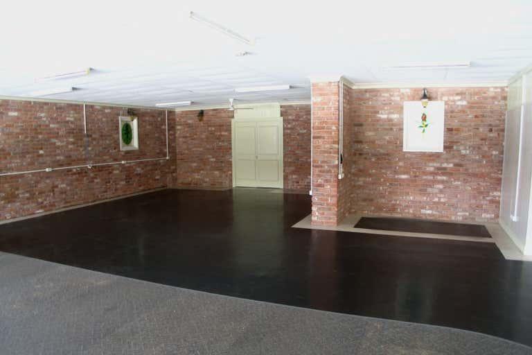 Shop 1 111 Denham Street Rockhampton City QLD 4700 - Image 3