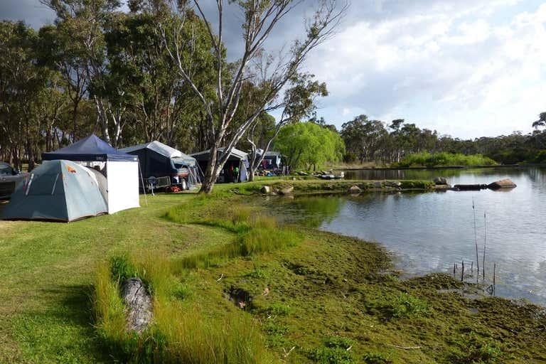 Glen Aplin QLD 4381 - Image 4