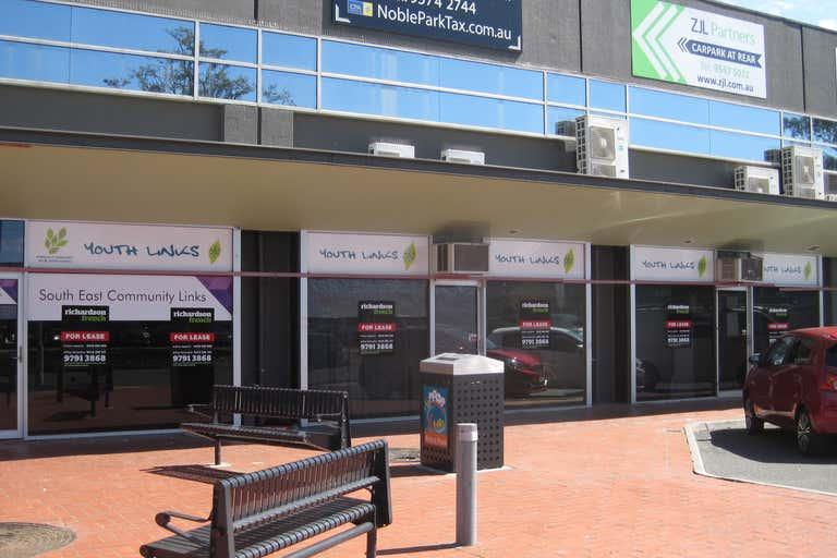 Shop 4, 49 Douglas Street Noble Park VIC 3174 - Image 2