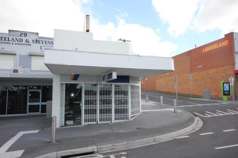 Shop, 31 Watsonia Road Watsonia VIC 3087 - Image 1