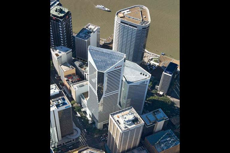 Level 12, 345 Queen Street Brisbane City QLD 4000 - Image 2