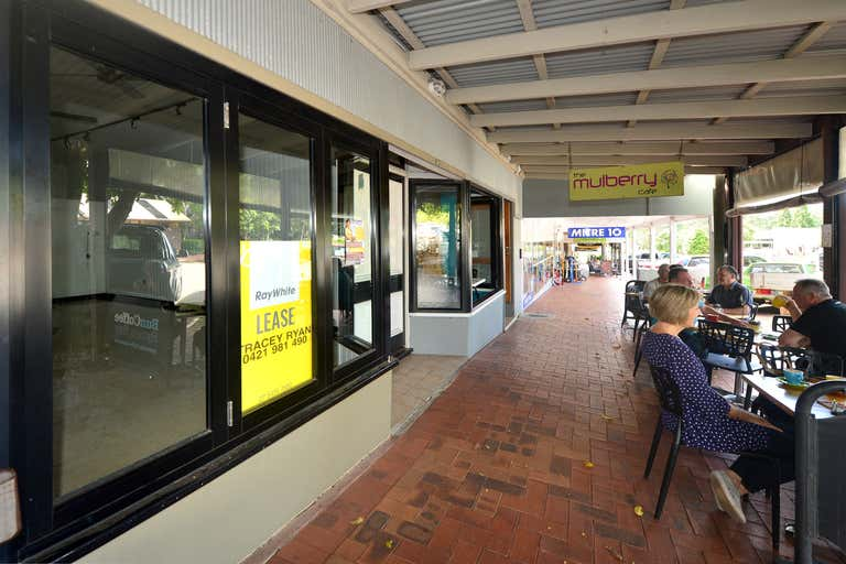 Shop 4/20 Maple Street Cooroy QLD 4563 - Image 4