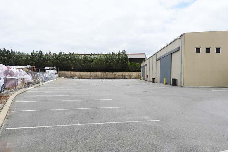 42 Adams Drive Welshpool WA 6106 - Image 4