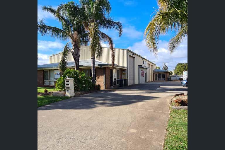 3/20 Endeavour Drive Port Adelaide SA 5015 - Image 1