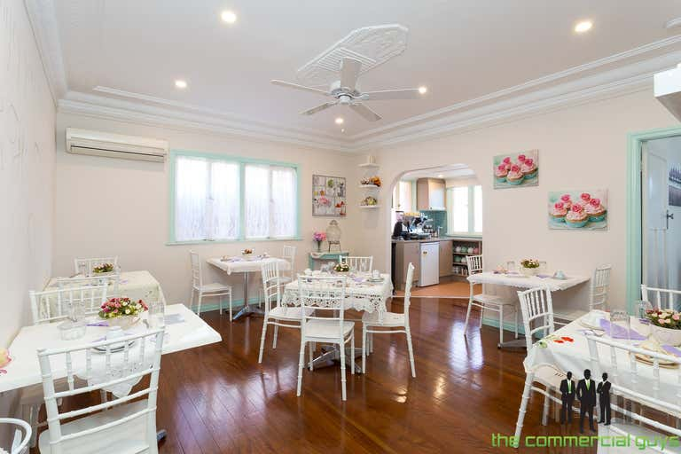 566 Oxley Avenue Scarborough QLD 4020 - Image 4