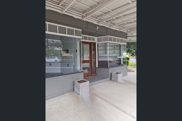 89 Beatrice Terrace Ascot QLD 4007 - Image 1