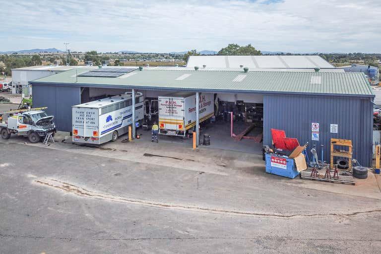139 Gunnedah Road Tamworth NSW 2340 - Image 4