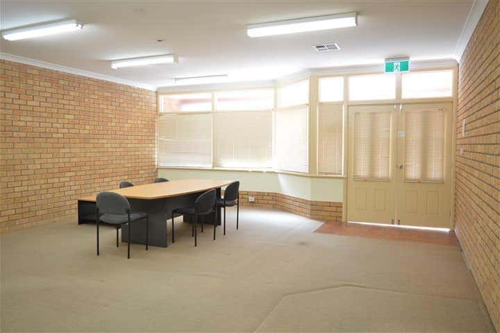Suite 1/48 Belmore Road Lorn NSW 2320 - Image 2