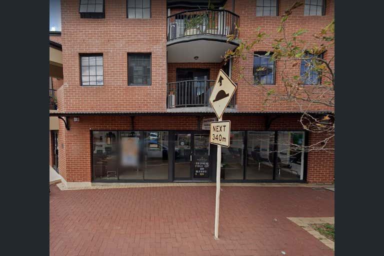 6/476 Fitzgerald Street North Perth WA 6006 - Image 1