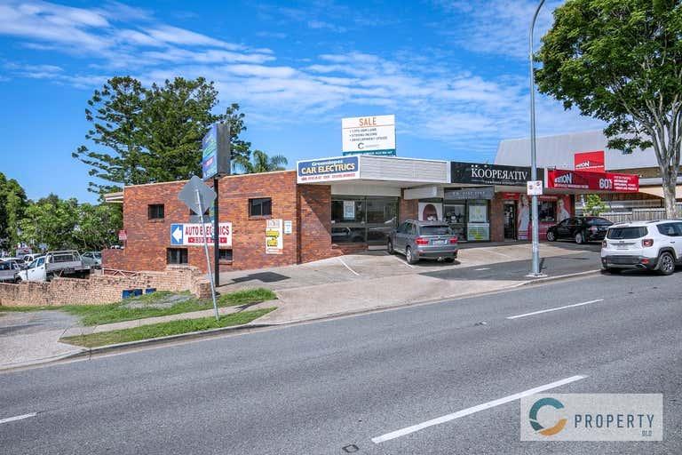 530 Logan Road Greenslopes QLD 4120 - Image 1