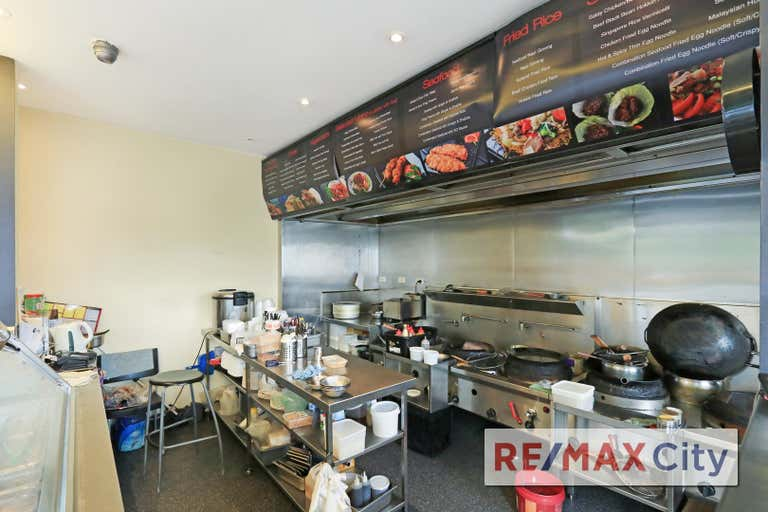 50 MacGregor Terrace Bardon QLD 4065 - Image 3