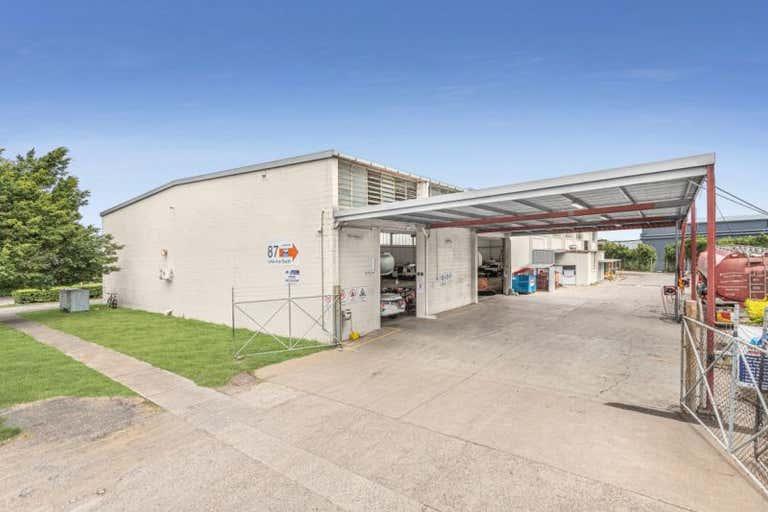 87 Links Avenue Eagle Farm QLD 4009 - Image 4