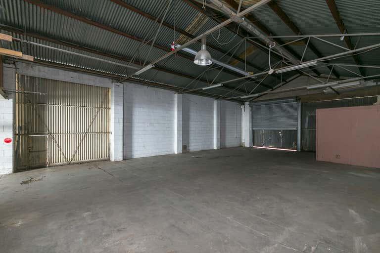 39 Wright Court Adelaide SA 5000 - Image 3