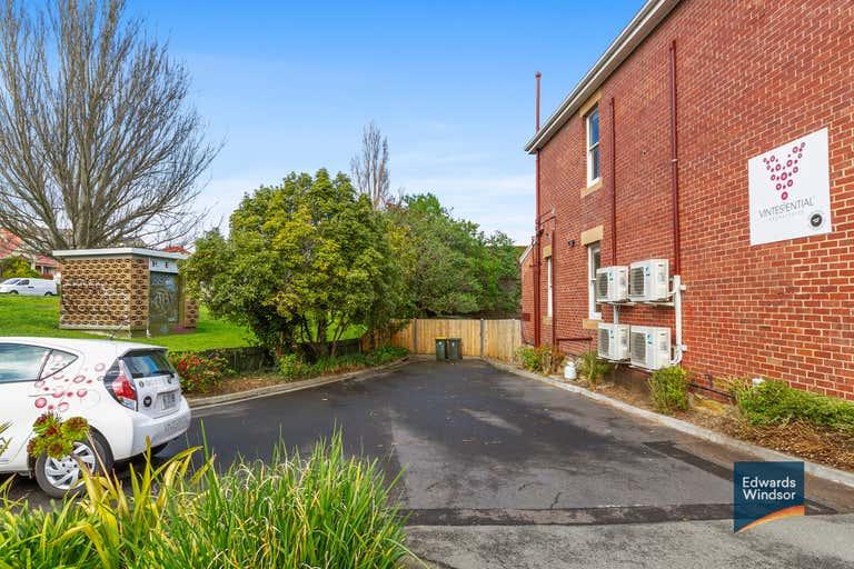 4 Warwick Street Hobart TAS 7000 - Image 3