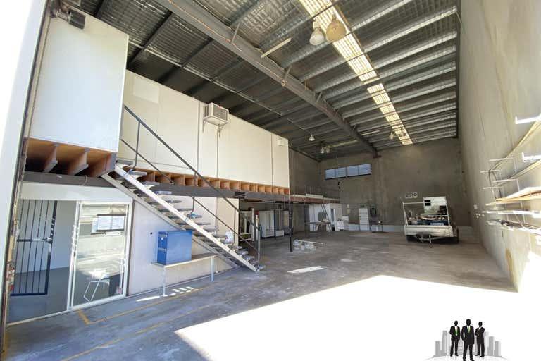 5/59 Beattie Street Kallangur QLD 4503 - Image 2