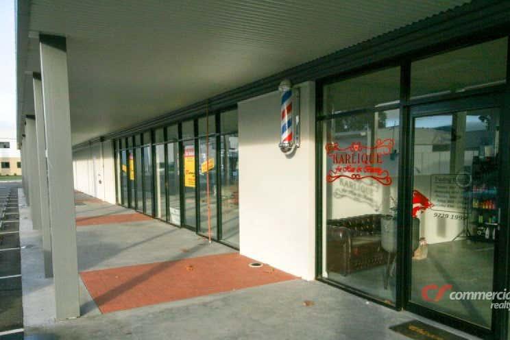 Shop 6, 81 Uduc Road Harvey WA 6220 - Image 2