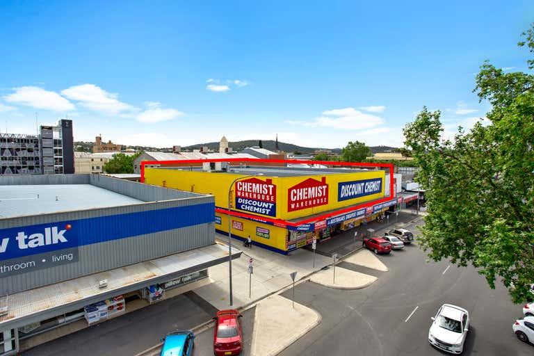 1/483 Olive Street Albury NSW 2640 - Image 2
