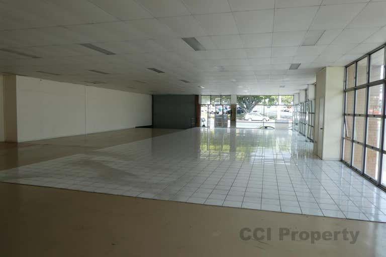 1001 Ipswich Road Moorooka QLD 4105 - Image 3
