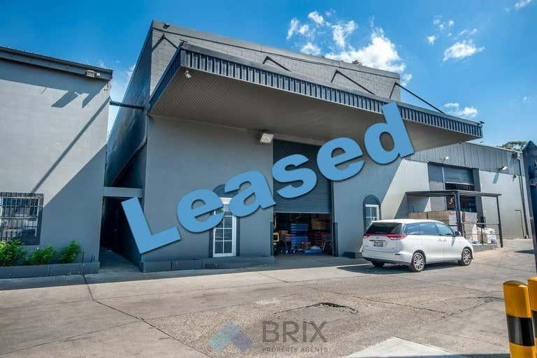 3/8 Schofield Ave Riverwood NSW 2210 - Image 1