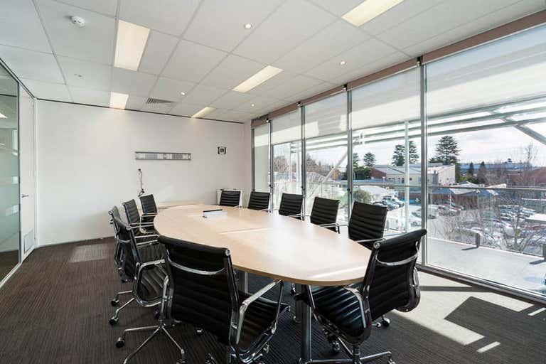 Q & A Centre, Suite 1, Level 2, 25 Cantonment Street Fremantle WA 6160 - Image 1
