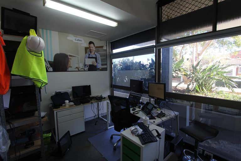 49/314 Bay Street Brighton-Le-Sands NSW 2216 - Image 3