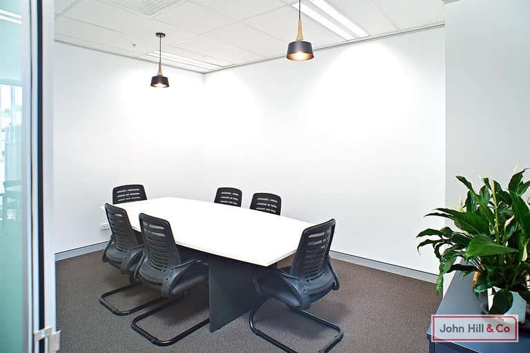Suite 6a/1-17 Elsie Street Burwood NSW 2134 - Image 3