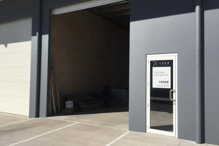 8/29-31 Fred Chaplin Circuit Bells Creek QLD 4551 - Image 2