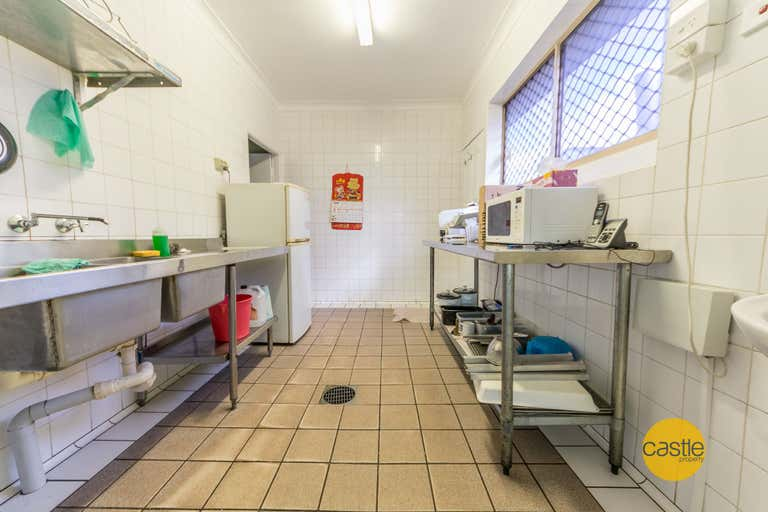 1/436 Maitland Rd Mayfield West NSW 2304 - Image 4